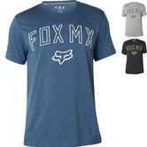 Fox Racing Dirt Mix Short Sleeve Tech T-Shirt