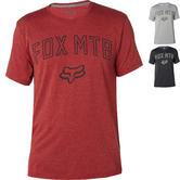 Fox Racing Passed Up Short Sleeve Tech T-Shirt