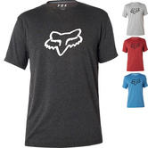 Fox Racing Tournament Short Sleeve Tech T-Shirt