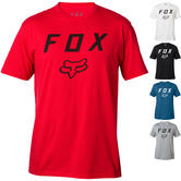 Fox Racing Legacy Moth Short Sleeve Premium T-Shirt