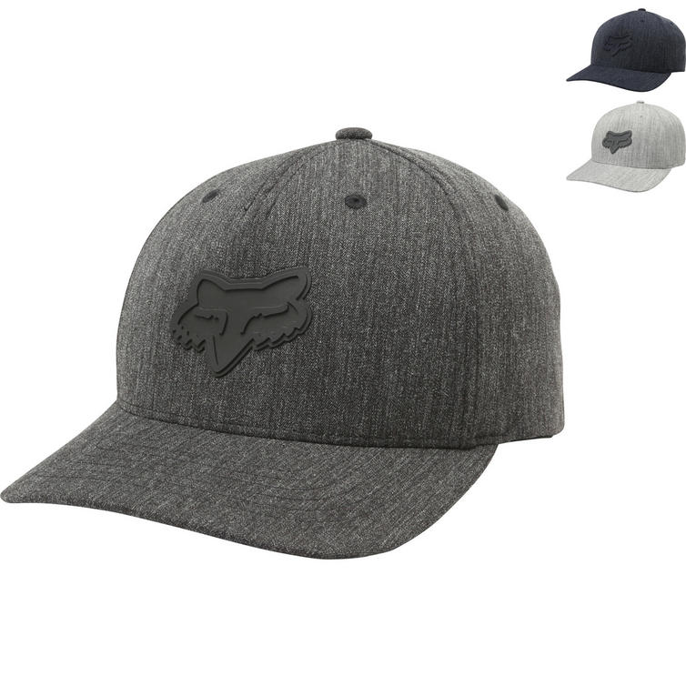Fox Racing Heads Up 110 Snapback Cap