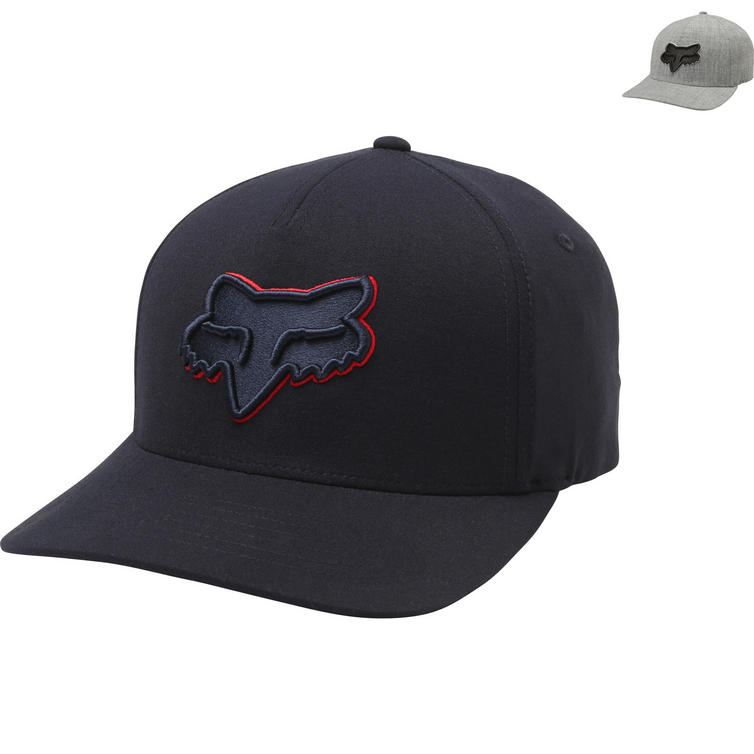Fox Racing Epicycle Flexfit Cap