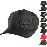 Fox Racing Flex 45 Flexfit Cap