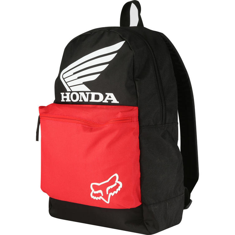 Fox Racing Fox Honda Kick Stand Backpack