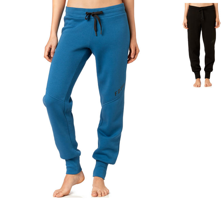 Fox Racing Ladies Agreer Sweatpants