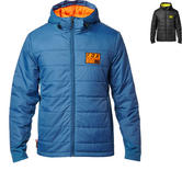 Fox Racing Khali Hooded Jacket