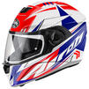 Airoh Storm Battle Motorcycle Helmet & Visor
