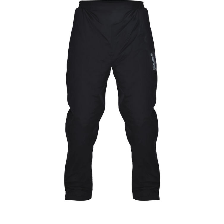 Oxford Stormseal Motorcycle Over Trousers