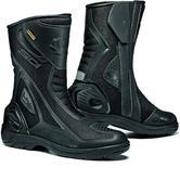 Sidi Aria GoreTex Motorcycle Boots