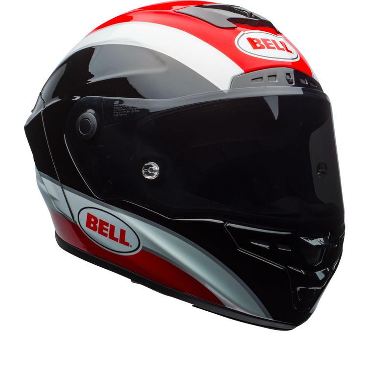 Bell Star MIPS Classic Motorcycle Helmet