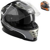 ROCC 485 Motorcycle Helmet