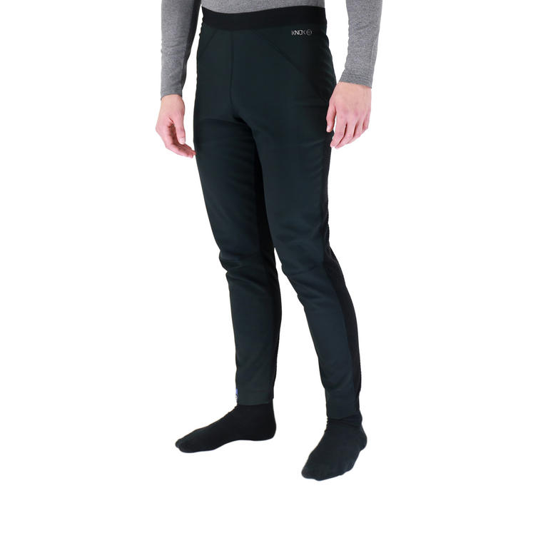 Knox Cold Killers Blue Collection Unisex Sports Pants