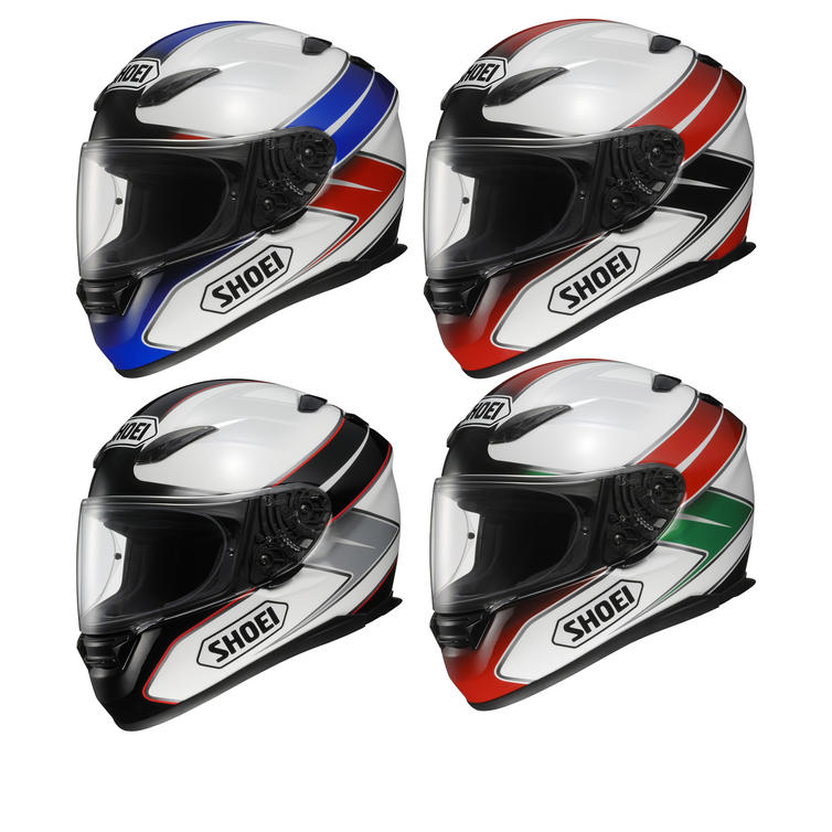 shoei xr 1100 enigma motorcycle helmet full face helmets. Black Bedroom Furniture Sets. Home Design Ideas