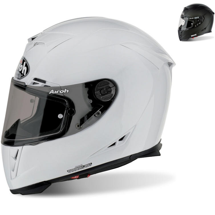 Airoh GP500 Color Motorcycle Helmet