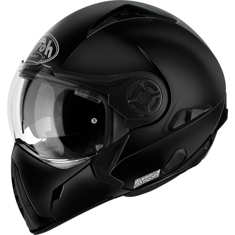 Airoh J 106 Color Convertible Motorcycle Helmet
