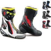 TCX RT-Race Pro Air Motorcycle Boots