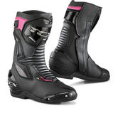TCX SP-Master Ladies Motorcycle Boots