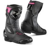 TCX SP-Master Ladies Motorcycle Boots