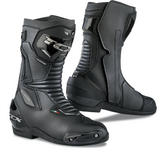 TCX SP-Master Waterproof Motorcycle Boots