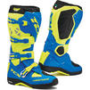 TCX Comp Evo 2 Michelin Motocross Boots