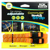 Oxford ROK Commuter Straps LD 12mm Thumbnail 5
