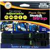 Oxford Rok Pack Straps MD 16mm Thumbnail 3
