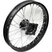 """Pit Bike Front Wheel Rim 14"""" (J 1.40x14 32H)"""