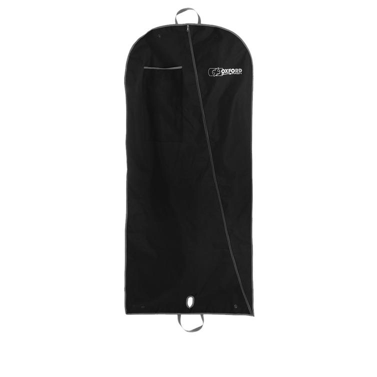Oxford Suitstash Deluxe Padded Suit Carrier