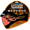 Oxford Neoprene Flame Face Mask Thumbnail 3