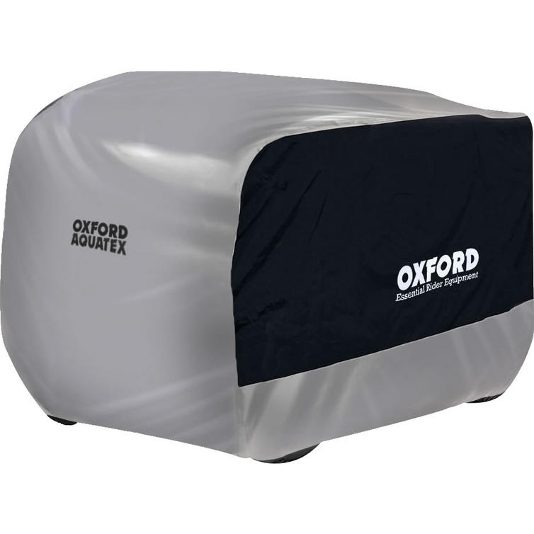 Oxford Aquatex ATV Cover Small