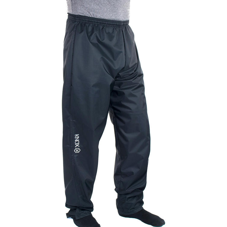 Knox Zephyr Waterproof Over Trousers