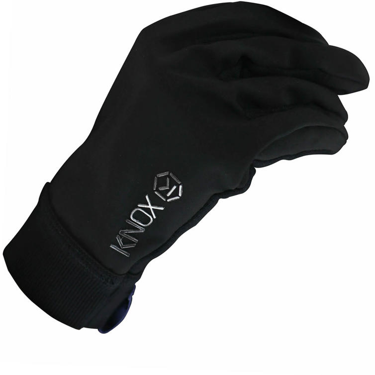 Knox Cold Killers Blue Collection Under Gloves