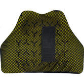 Knox Micro-Lock Ladies Chest Armour