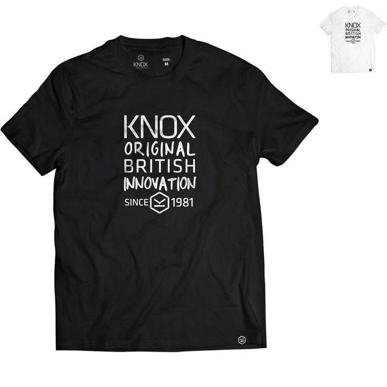 Knox Original T-Shirt