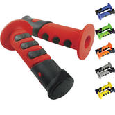 Bike It MX Competition Handlebar Grips