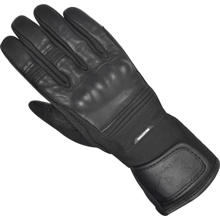 Oxford Calgary 1.0 Motorcycle Gloves