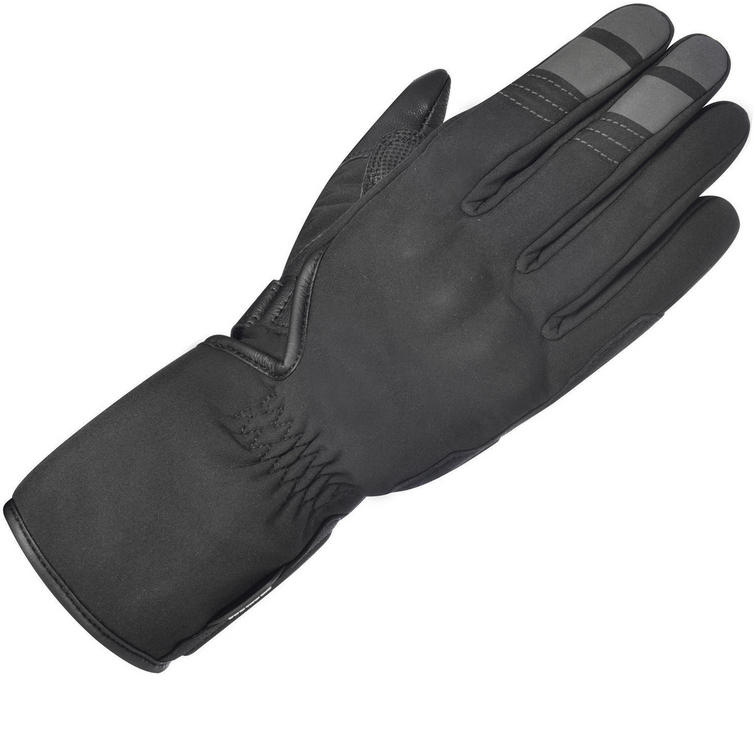 Oxford Ottawa 1.0 Motorcycle Gloves