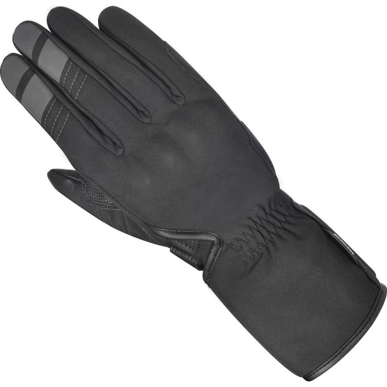Oxford Ottawa 1.0 Motorcycle Gloves