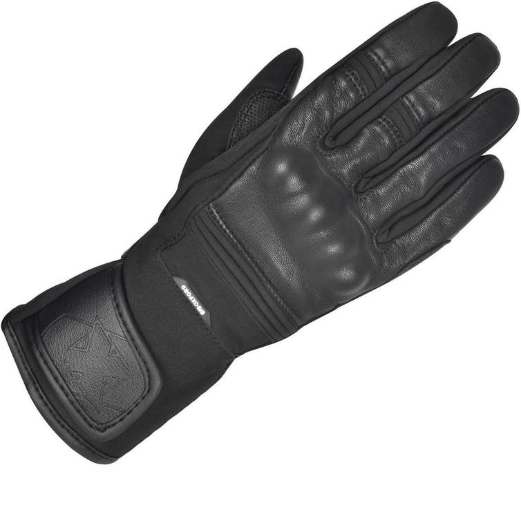 Oxford Calgary 1.0 Ladies Motorcycle Gloves
