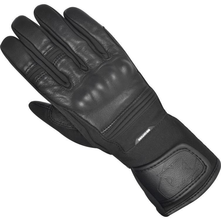 Oxford Calgary 1.0 Ladies Motorcycle Gloves