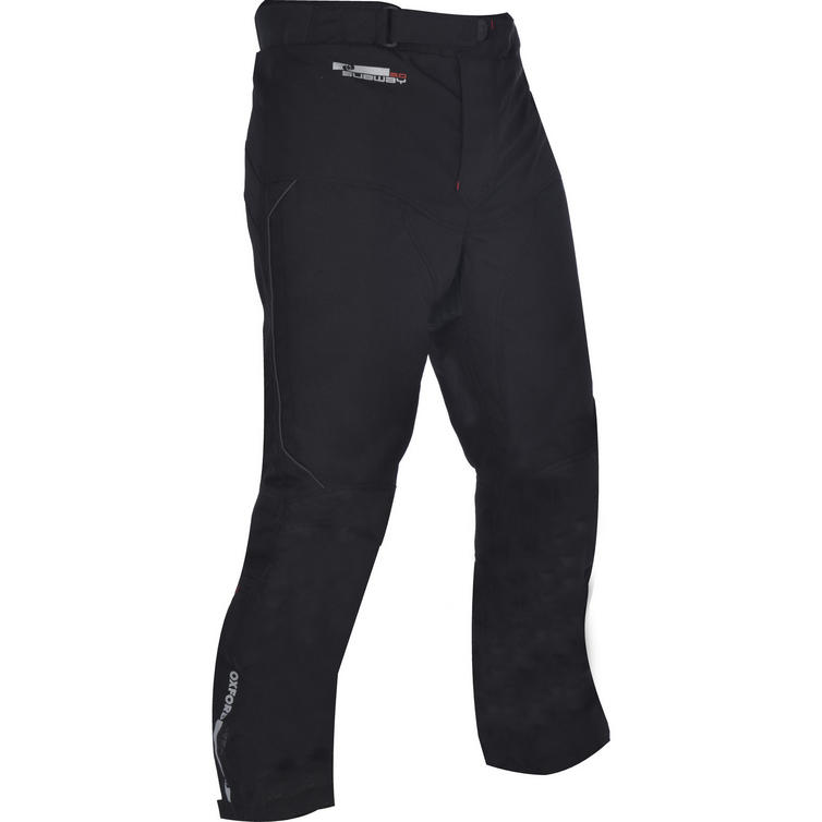Oxford Subway 3.0 Motorcycle Trousers