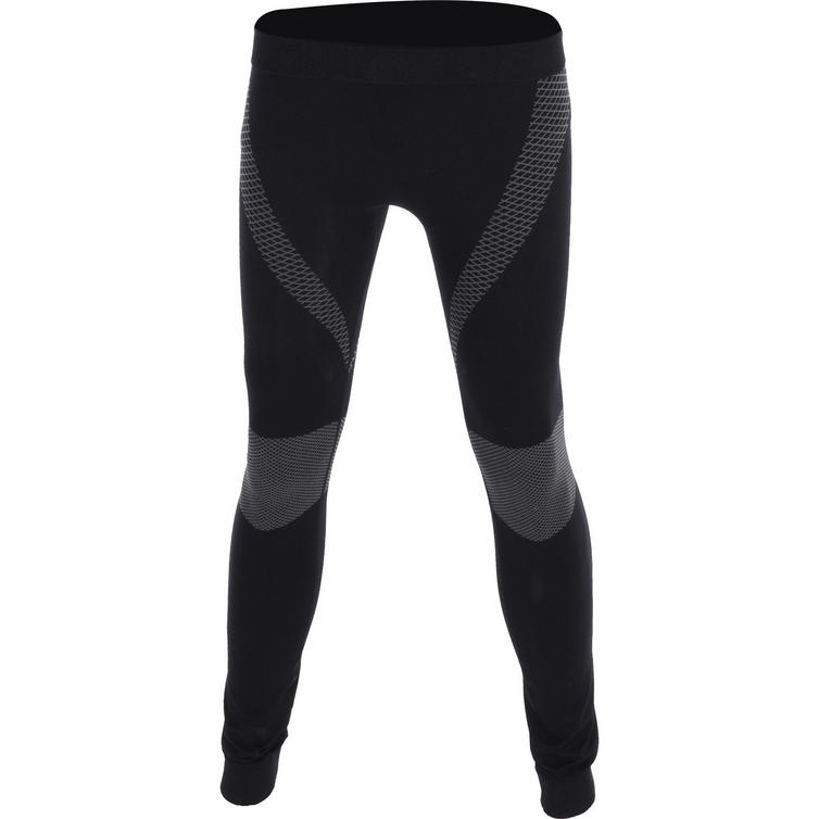 Oxford Base Layers Trousers