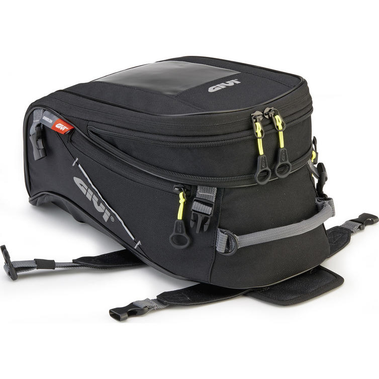 Givi Tank Bag 10L (EA116) for Honda NC750X (16-17)
