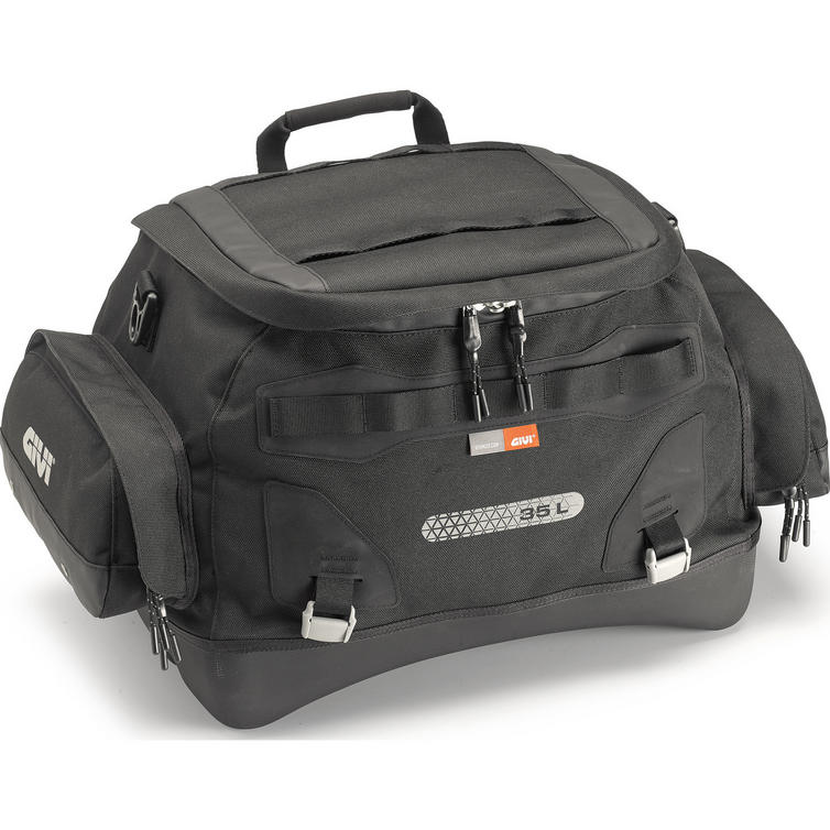 Givi Cargo Bag 35L Black (UT805)