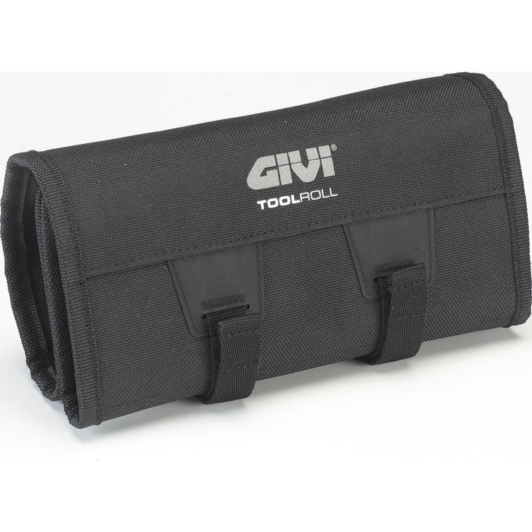 Givi Tool Roll (T515)