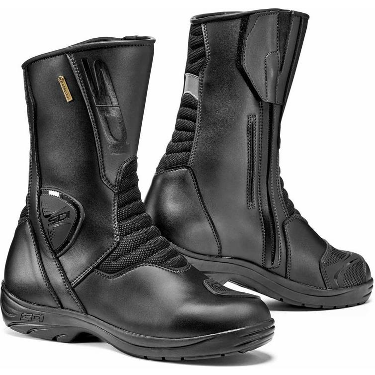 Sidi Gavia Gore-Tex Motorcycle Boots