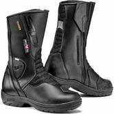 Sidi Gavia Ladies Gore-Tex Motorcycle Boots