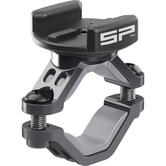 SP Connect Aluminium Bike Mount