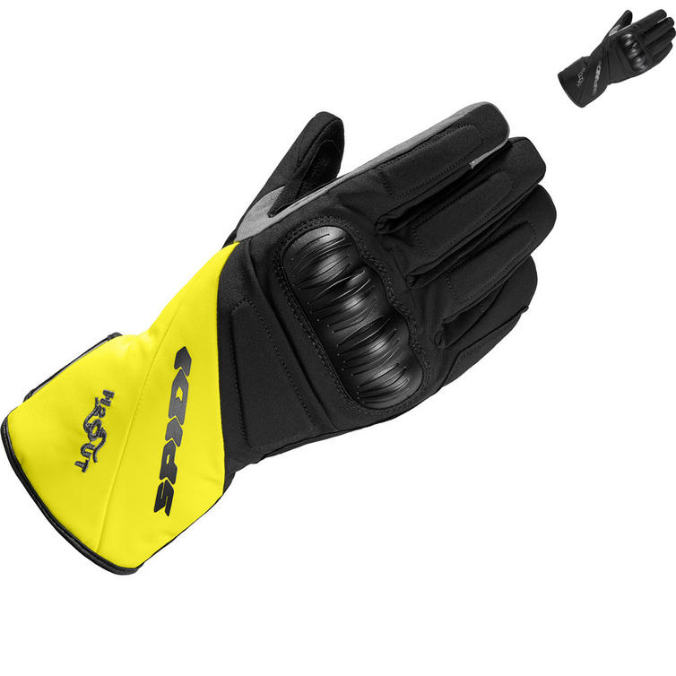 Spidi TX-T Motorcycle Gloves