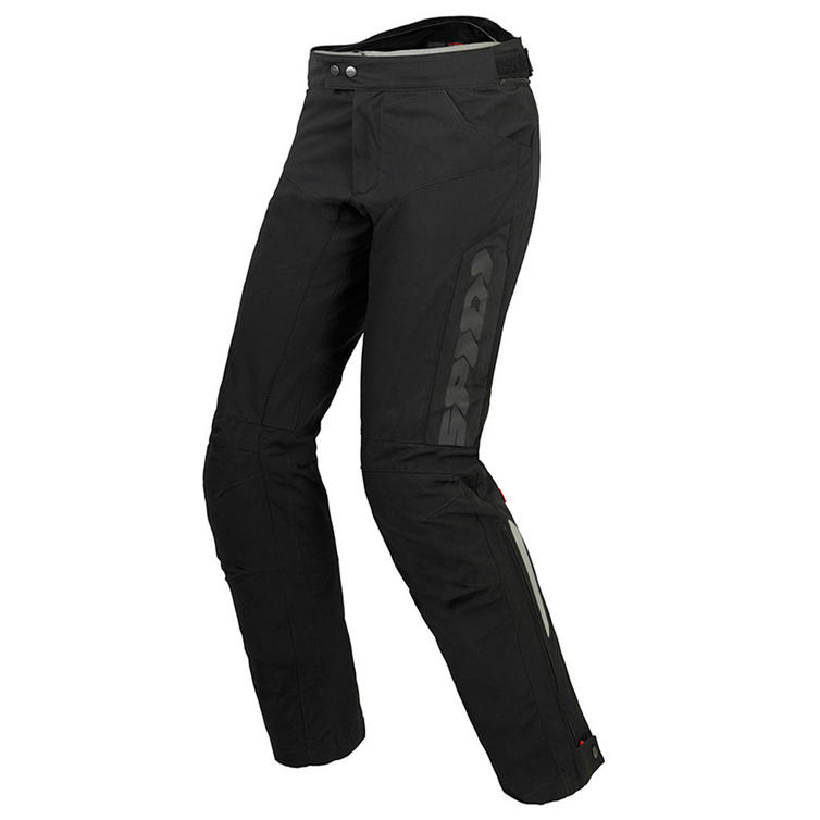Spidi Thunder H2OUT Motorcycle Trousers